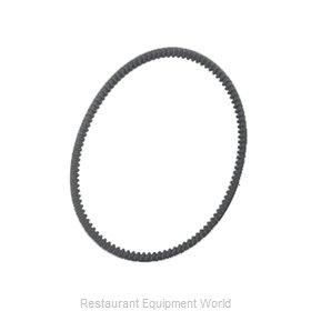 Alfa International BIZ-9531 Food Slicer, Parts & Accessories