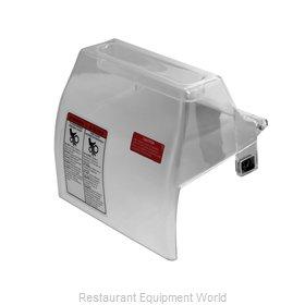 Alfa International BKT-021 Meat Tenderizer Accessories