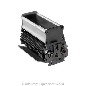 Alfa International BKT-103 Meat Tenderizer Accessories