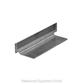 Alfa International BKT-105 Meat Tenderizer Accessories