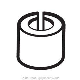 Alfa International BX13-386 Food Slicer, Parts & Accessories