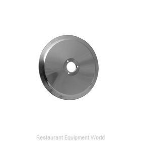 Alfa International CM10 HC Food Slicer, Parts & Accessories