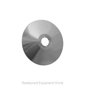 Alfa International CM512 SS Food Slicer, Parts & Accessories