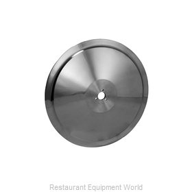 Alfa International EDGE HC-12 Food Slicer, Parts & Accessories