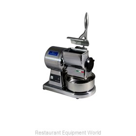 Alfa International FAMA-1/2 Grater, Electric