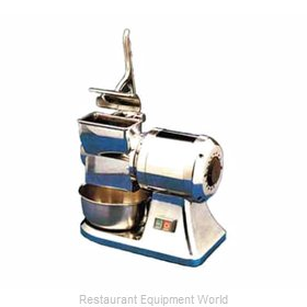 Alfa International FAMA-1 Grater, Electric