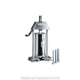 Alfa International FDSS 18 Sausage Stuffer, Manual
