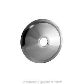 Alfa International G12 SS Food Slicer, Parts & Accessories