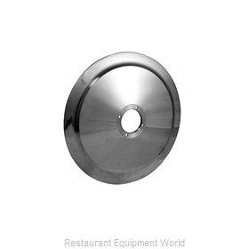 Alfa International G13 SS Food Slicer, Parts & Accessories