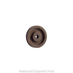 Alfa International GC9 S Knife, Sharpening Stone