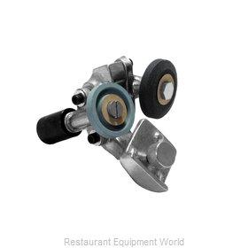Alfa International H-100 Food Slicer, Parts & Accessories
