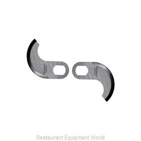 Alfa International HOB 84181D Food Cutter, Parts & Accessories