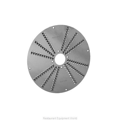 Alfa International HSP-332 Food Processor, Shredding / Grating Disc Plate
