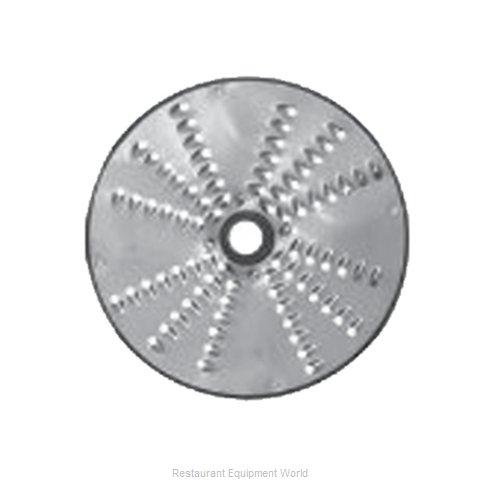 Alfa International HSP-516 Food Processor, Shredding / Grating Disc Plate
