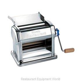 Alfa International IMP010 Pasta Machine, Sheeter / Mixer