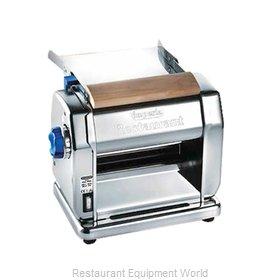Alfa International IMP024 Pasta Machine, Sheeter / Mixer