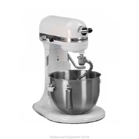 Alfa International KP600 Mixer Planetary