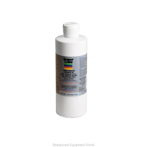 Alfa International LO-PT Chemicals: Lubricant
