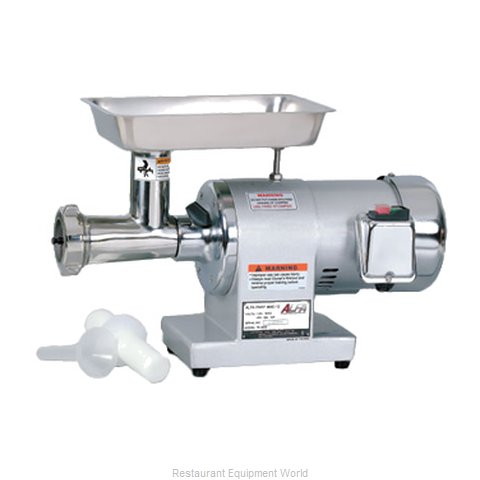 Alfa International MC-12 Meat Grinder Electric
