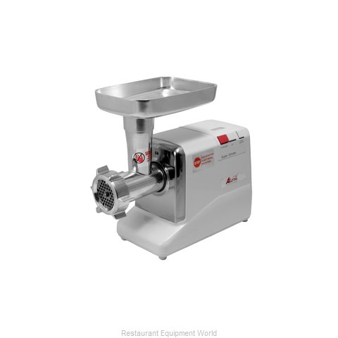 Alfa International MC5 Meat Grinder, Electric