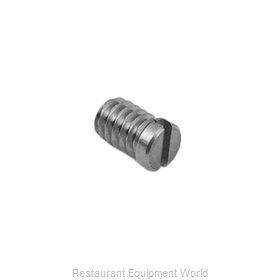 Alfa International P-1010 Vegetable Attachment Parts
