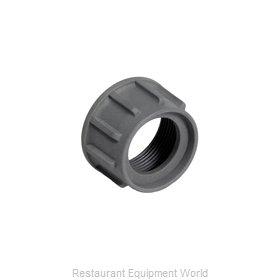 Alfa International P-1022 Vegetable Attachment Parts