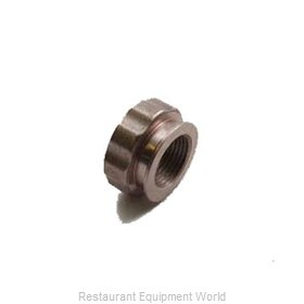 Alfa International P-1024 Vegetable Attachment Parts