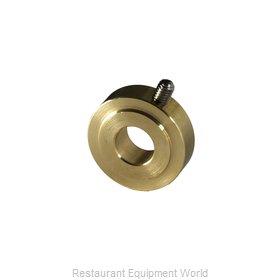 Alfa International P-1026-22 Vegetable Attachment Parts