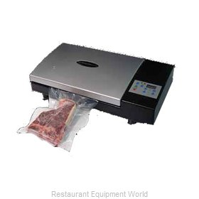 Alfa International PRO140 Vacuum Packaging Machine