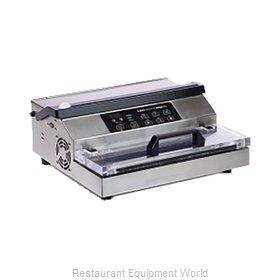 Alfa International PRO350 Food Packaging Machine