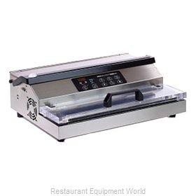 Alfa International PRO380 Food Packaging Machine
