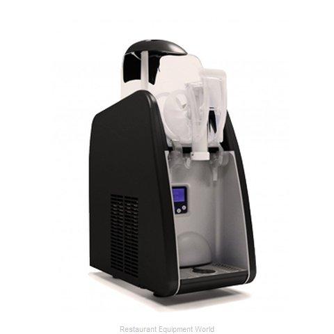 Alfa International QKRM-1 Soft Serve Machine