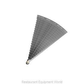 Alfa International R303 Food Slicer, Parts & Accessories