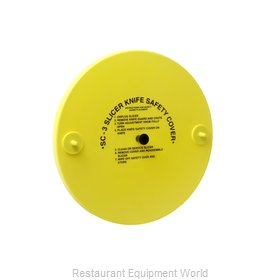 Alfa International SC3 Food Slicer, Parts & Accessories