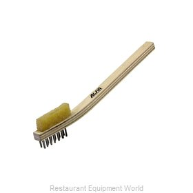 Alfa International STONE-CT Brush, Wire