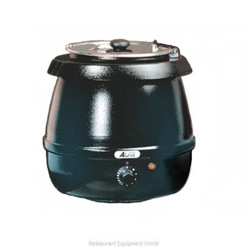 Alfa International SW6000 Soup Kettle