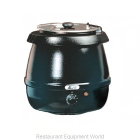 Alfa International SW6000 Soup Kettle
