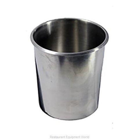 Alfa International SW606 Food Warmer Parts & Accessories