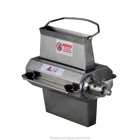 Alfa International TN-12 Meat Tenderizer Accessories