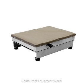 Alfa International TT-912 Hotplate, Countertop, Electric