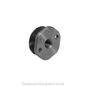 Alfa International VCM-260 Mixer Parts