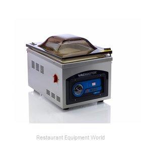 Alfa International VP215 Food Packaging Machine