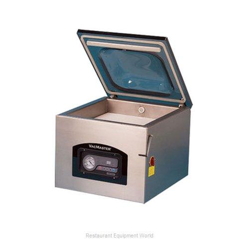 Alfa International VP321 Food Packaging Machine