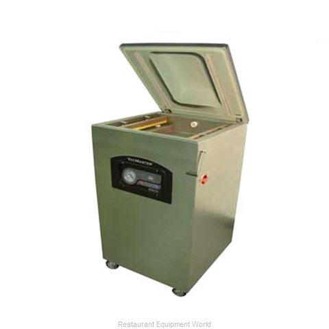 Alfa International VP325 Food Packaging Machine