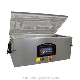 Alfa International VP330 Vacuum Packaging Machine