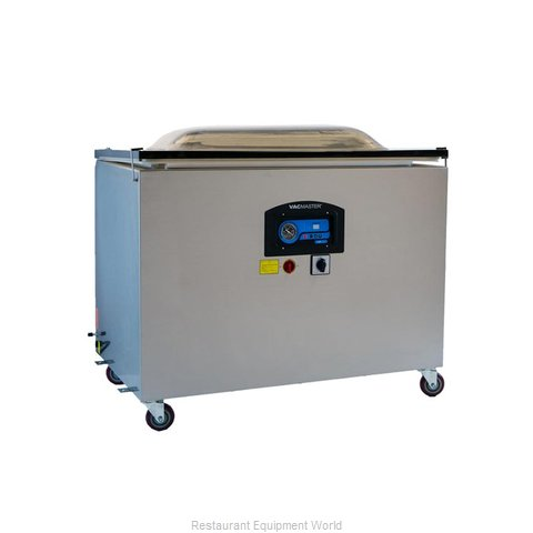 Alfa International VP680 Food Packaging Machine