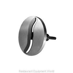 Alfa International VS-12KDS Food Cutter, Parts & Accessories