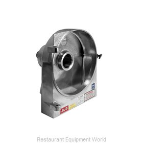 Alfa International VS-22H Vegetable Cutter Attachment