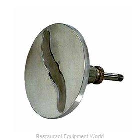 Alfa International VS-22KDS Food Slicer, Attachment