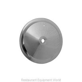Alfa International X13 SS Food Slicer, Parts & Accessories